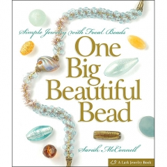 One Big Beautiful Bead[특가판매]