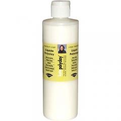 KATO-Liquid Polyclay(액상폴리머클레이) -8 oz(237ml)
